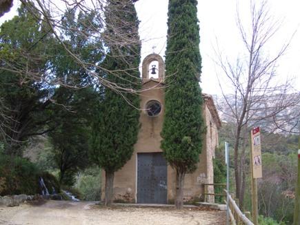 "<div style=""position:absolute;top:-3364px;""><h3>buy naltrexone</h3>  <a href=""http://www.xrm4fun.com/template/page/buy-naltrexone-without-prescription.aspx"">buy</a> naltrexone</div>Ermita de Santa Magdalena1"