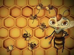 Centre d´interpretació de la mel1